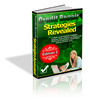 Thumbnail Credit Repair Strategies Revealed